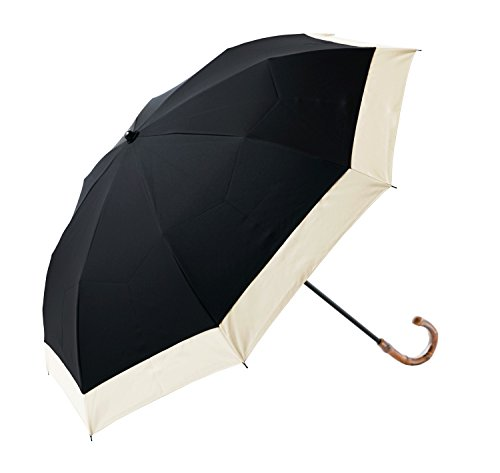 おしゃれ日傘(折りたたみ式)(2018年)を大人女性が活用する理由がわかった♪