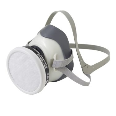 3M 防毒マスク 塗装作業用マスクセット 1200/3311J-55-S1は、変わる。