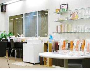 大阪、新潟ならヴァーナル商品を店舗(ショールーム)でお試し・購入!広島、福岡は?